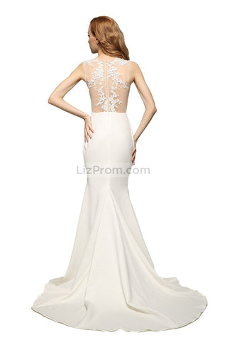 products/Sexy-White-Applique-Mermaid-Wedding-Dress-Bridal-Gown-_3_164.jpg