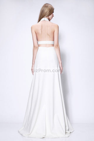 products/Sexy-White-Halter-Backless-Long-Prom-Formal-Dress-_1_559.jpg