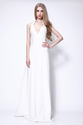 products/Sexy-White-Halter-Backless-Long-Prom-Formal-Dress-_3_443.jpg