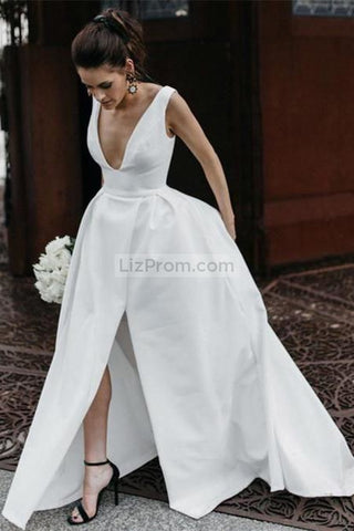 products/Sexy_A-Line_Plunge_A-Line_Sleeveless_Wedding_Dress_731.jpg
