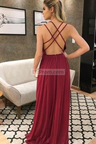 products/Sexy_Burgundy_Backless_2_Slits_Evening_Gown_Prom_Dress_0_341.jpg