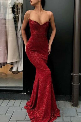 products/Sexy_Burgundy_Sequined_V-neck_Mermaid_Prom_Dress_561.jpg
