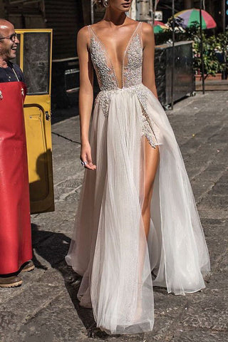 products/Sexy_Deep_V-neck_Applique_Thigh-high_Slit_Prom_Dress.jpg