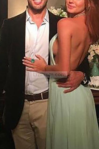products/Sexy_Mint_Backless_Cut_Out_Halter_Evening_Prom_Dress_3_836.jpg