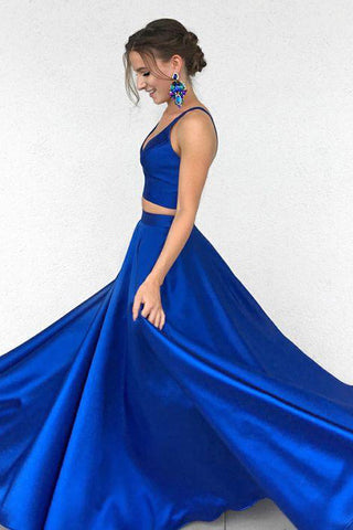 products/Sexy_Royal_Blue_Two-Piece_A-Line_Prom_Dress_Formal_Evening_Gown_1_1024x1024_b91755e3-7afe-46eb-b5d5-7f00a6433e07.jpg