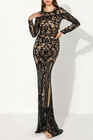 products/Sexy_See_Through_Long_Sleeves_Mermaid_Scoop_Long_Evening_Dress_2.jpg