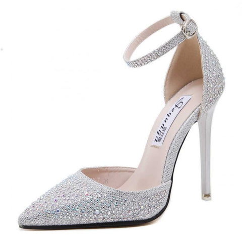 products/Sexy_Silver_Drilled_Toe_Stiletto_Pointed_Toe_Stiletto_Heels_Prom_Shoes_With_Ankle_Strap_1.jpg