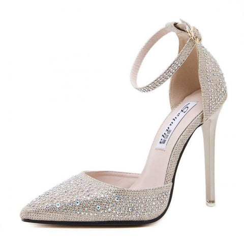 products/Sexy_Silver_Drilled_Toe_Stiletto_Pointed_Toe_Stiletto_Heels_Prom_Shoes_With_Ankle_Strap_2.jpg