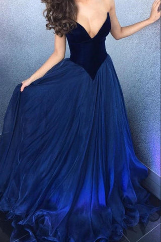 products/Sexy_Strapless_Bodice_Corset_Long_Organza_Navy_Blue_Prom_Dresses_Ball_Gowns_2019_1_980.jpg