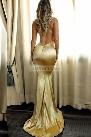 products/Sexy_Yellow_Mermaid_V-neck_Spaghetti_Straps_Ruffled_Prom_Dress1_922.jpg