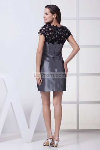 products/Short-Cap-Sleeves-Prom-Dress-With-Applique-_1_535.jpg