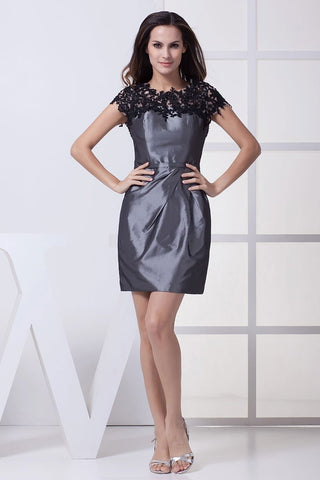 products/Short-Cap-Sleeves-Prom-Dress-With-Applique_929.jpg