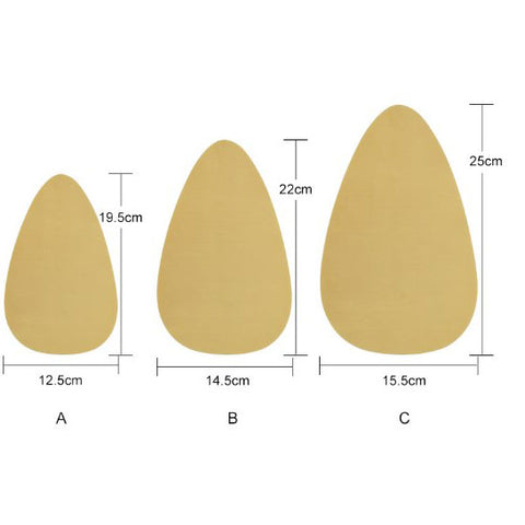 products/Silicone_Teardrop_Invisible_Breast_Tape_Wireless_Bra_2.jpg
