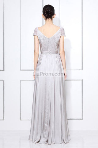 products/Silver-Cap-Sleeves-Beaded-Prom-Formal-Dress-_1_855_1024x1024_7f6283ee-575c-44b2-abe7-fefd3d82c588.jpg