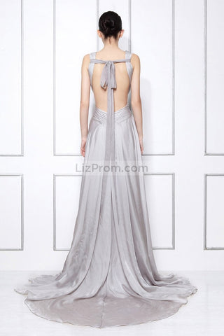 products/Silver-Deep-V-neck-Cut-Out-Chiffon-Sexy-Formal-Evening-Dress-_1_118.jpg
