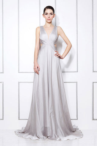 products/Silver-Deep-V-neck-Cut-Out-Chiffon-Sexy-Formal-Evening-Dress_362.jpg