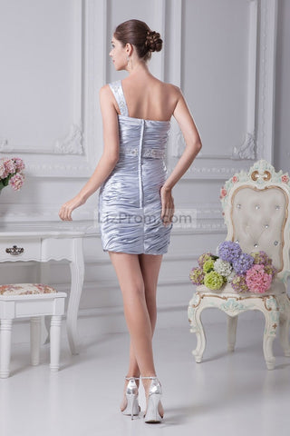 products/Silver-One-shoulder-Bodycon-Sexy-Prom-Dress-_1_295.jpg