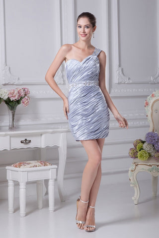 products/Silver-One-shoulder-Bodycon-Sexy-Prom-Dress-_2_406.jpg
