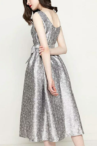 products/Silver_Sleeveless_Scoop_Open_Back_Bow_A-line_Evening_Prom_Dress_1.jpg