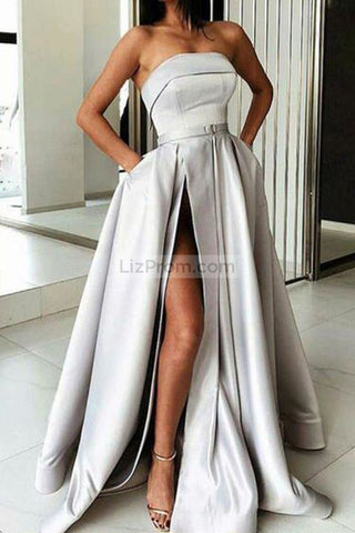 products/Silver_Strapless_A-Line_High_Split_Formal_Gown_Evening_Dresses_0_964.jpg