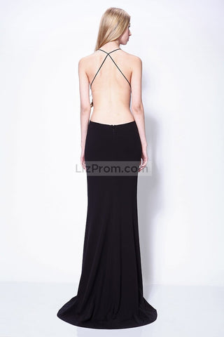 products/Simple-Slip-Sexy-Black-Thigh-high-Slit-Prom-Dress-_1_917.jpg