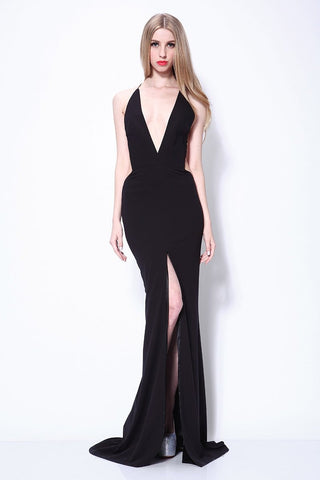products/Simple-Slip-Sexy-Black-Thigh-high-Slit-Prom-Dress_461.jpg