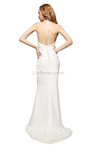 products/Simple-White-Halter-Backless-Column-Prom-Dress_394.jpg