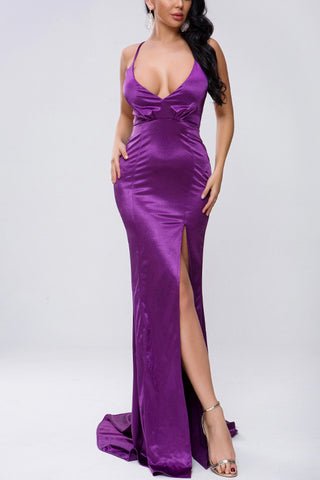 products/Simple_Purple_Criss-Cross_Strap_Halter_V-neck_Slit_Long_Prom_Dress_4.jpg