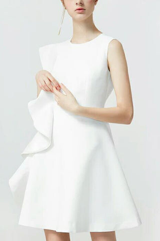 products/Simple_White_Scoop_Sleeveless_A-line_Evening_Homecoming_Dress_1.jpg