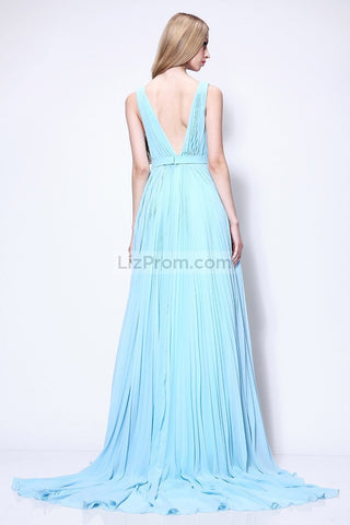products/Sky-Blue-A-line-Deep-V-neck-Pleated-Prom-Dress-_1_735.jpg