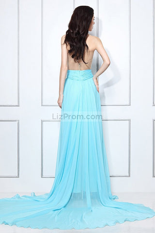 products/Sky-Blue-Strapless-Ruffled-Backless-Bridesmaid-Prom-Dress-_1_632.jpg