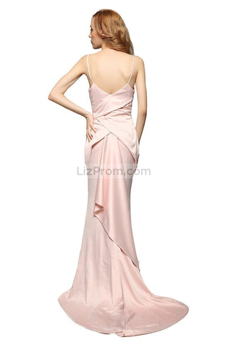 products/Soft-Pink-Ruffled-Spaghetti-Straps-Prom-Dress_486.jpg