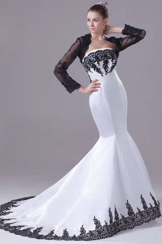 products/Strapless-Applique-Backless-Mermaid-Prom-Dress-With-Jacket-_3_695.jpg
