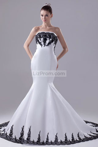products/Strapless-Applique-Backless-Mermaid-Prom-Dress-With-Jacket-_5_710.jpg