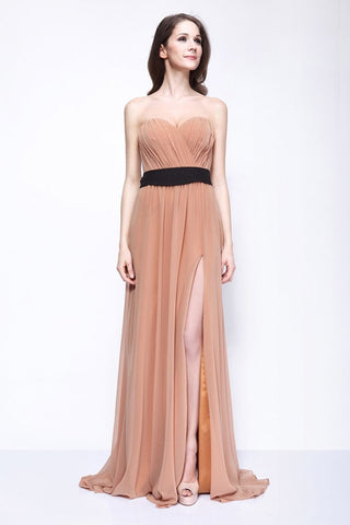 products/Strapless-Chiffon-Slit-Bridesmaid-Evening-Dress_139.jpg
