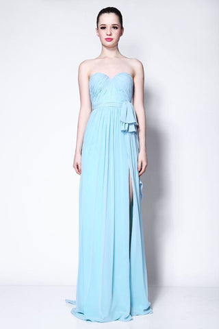 products/Strapless-Light-Sky-Blue-Ruffle-Slit-Bridesmaid-Prom-Dress-_2_744.jpg