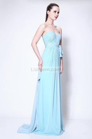 products/Strapless-Light-Sky-Blue-Ruffle-Slit-Bridesmaid-Prom-Dress-_3_121.jpg