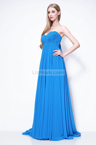 products/Strapless-Pleated-Blue-Long-Prom-Bridesmaid-Dress-_3_525.jpg