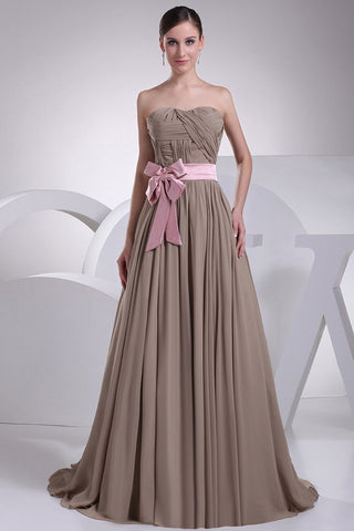 products/Strapless-Princess-A-line-Long-Bridesmaid-Prom-Dress_404.jpg