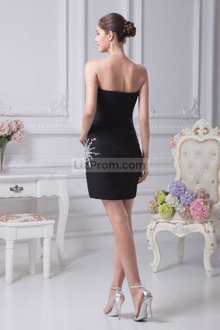 products/Strapless-Sexy-Little-Black-Dress-_1_901.jpg