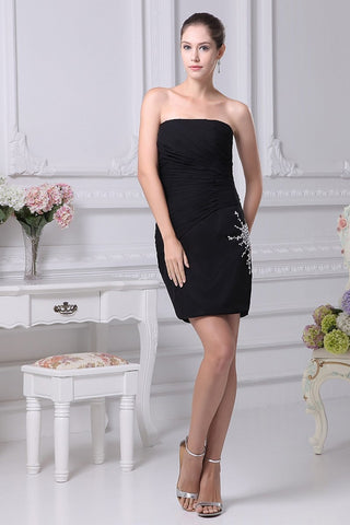 products/Strapless-Sexy-Little-Black-Dress_304.jpg