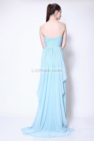 products/Strapless-Sky-Blue-Ruffled-Brideamaid-Prom-Dress-_3_896.jpg