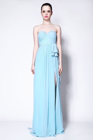 products/Strapless-Sky-Blue-Ruffled-Brideamaid-Prom-Dress_304.jpg