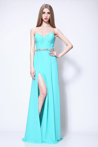 products/Strapless-Thigh-high-Slit-Beaded-Brideamaid-Prom-Dress_993.jpg