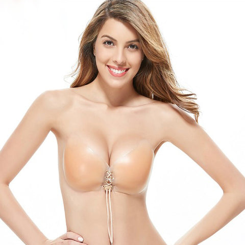 products/Strapless_Multi-Way_Invisible_Strapped_Silicone_Bra_1.jpg
