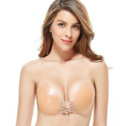 products/Strapless_Multi-Way_Invisible_Strapped_Silicone_Bra_2.jpg