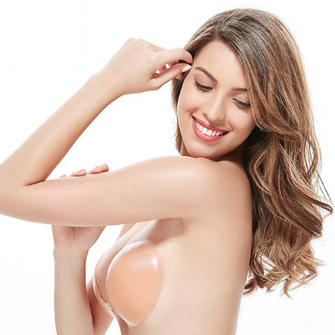 products/Strapless_Multi-Way_Invisible_Wireless_Silicone_Bra_1.jpg
