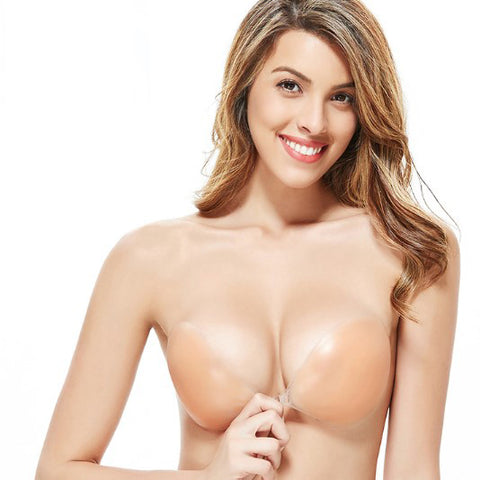 products/Strapless_Multi-Way_Invisible_Wireless_Silicone_Bra_2.jpg