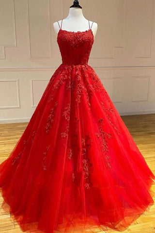 products/Tulle-Appliques-A-line-Ball-Gown-Prom-Wedding-Dresses-_1.jpg