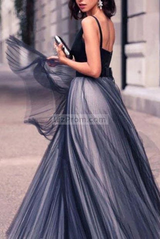 products/Tulle_A-line_Backless_Sleeveless_V-neck_Evening_Prom_Dress_180.jpg